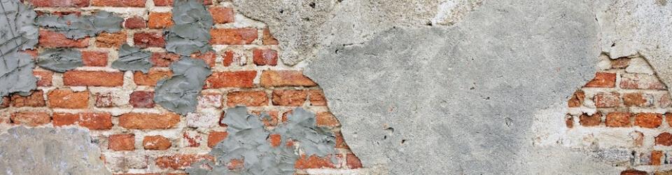 What Do Masonry Contractors Do? Brick, Tile, Concrete And Stone